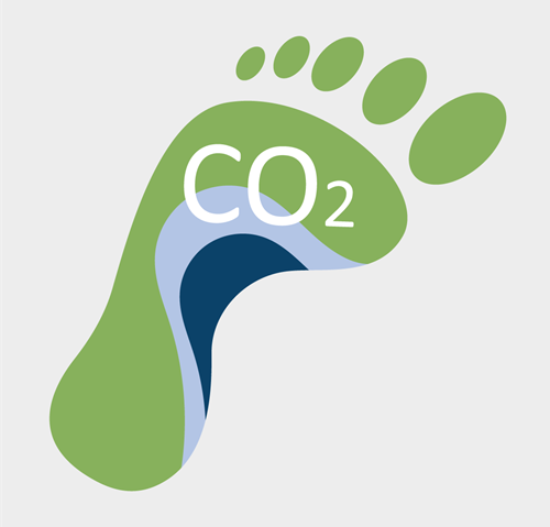 Carbon Footprint in Gestamp